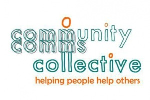 community-comms-collective-708x473